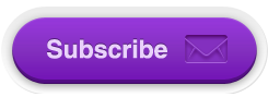 subscribe_button-violet