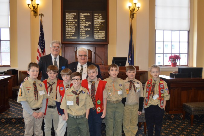 foley-and-collins-with-boy-scouts