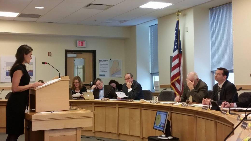 keim-ld-90-public-hearing