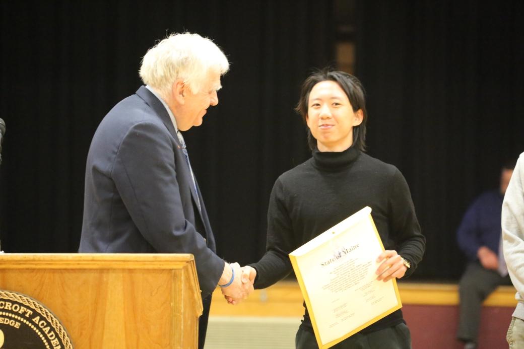 Jinlin Wayne Chen with Davis.jpg