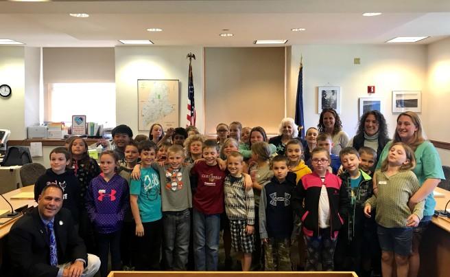 Farrin with Bloomfield Elementary.jpg