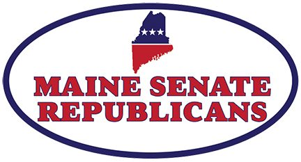 Maine Senate Republicans